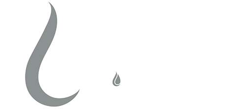 Merrett Plumbing & Heating